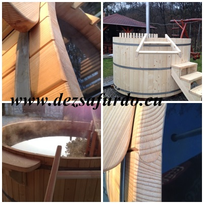 woodfiredhottubs
